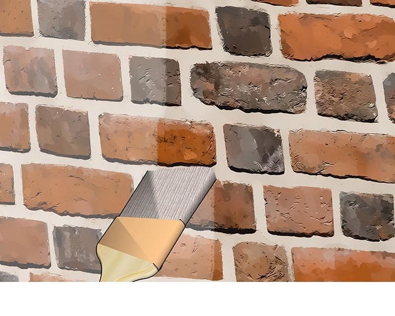 Лак для камня матовые мастика технониколь в минске